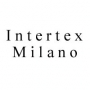 Intertex Milano