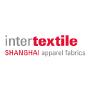 Intertextile Shanghai Apparel Fabrics, Shanghai