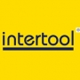 intertool, Vienne