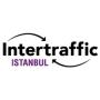 Intertraffic, Istanbul