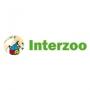 Interzoo, Online