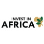 Invest in Africa, Amsterdam