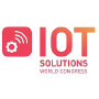 IOT Solutions World Congress, Barcelone