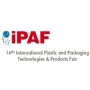 iPAF, Istanbul