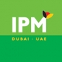 IPM Middle East, Dubaï