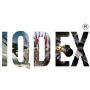 IQDEX, Bagdad