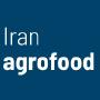 Iran agrofood, Téhéran