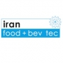 iran food + bevtec, Téhéran