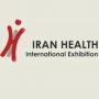 Iran Health, Téhéran