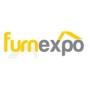 Iraq FurnExpo