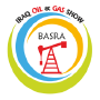 Iraq Oil & Gas – Basra Show, Bassorah