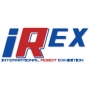 iREX International Robot Exhibition, Tōkyō