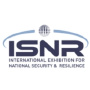 ISNR, Abou Dabi