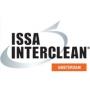ISSA Interclean, Amsterdam