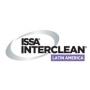 ISSA Interclean Latin America, Ville de Mexico