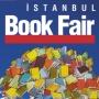 Istanbul Book Fair, Istanbul