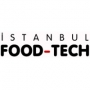 Istanbul Food-Tech, Istanbul
