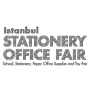 Istanbul Stationery & Office Fair, Istanbul