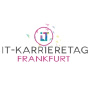 IT-Karrieretag ITCS, Francfort-sur-le-Main