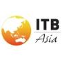 ITB Asia, Singapour