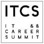 ITCS, Online