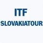 ITF Slovakiatour, Bratislava