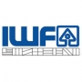 IWF, Atlanta