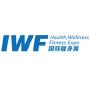 IWF China Shanghai Health, Wellness, Fitness Expo, Shanghai