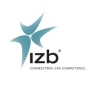 IZB, Wolfsbourg