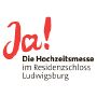 Ja! Die Hochzeitsmesse, Ludwigsbourg
