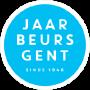 Jaarbeurs, Gand