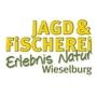 Jagd & Fischerei – Erlebnis Natur