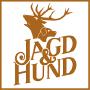 Jagd & Hund, Dortmund