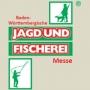 Jagd- und Fischerei, Ulm