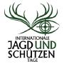 Internationale Jagd- und Schützentage, Neubourg-sur-le-Danube