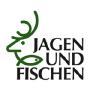 Jagen und Fischen, Augsbourg