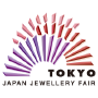 Japan Jewellery Fair, Tōkyō