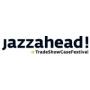 jazzahead!, Brême