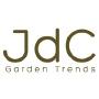 Journées Garden Trends, Marseille