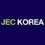 JEC Korea, Séoul