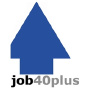 job40plus, Hambourg