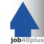 Job40plus Stuttgart