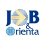 JOB&Orienta, Vérone