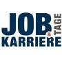 Job & Karrieretage, Schorndorf