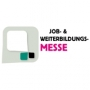 Job fair, Hambourg