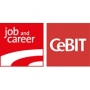 job and career at CeBIT, Hanovre