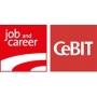 job and career at CeBIT, Hanovre