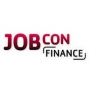 JOBcon Finance, Francfort-sur-le-Main