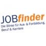 Jobfinder, Erfurt