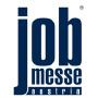 jobmesse austria, Vienne